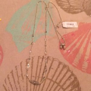 NWT⭐️Kendra Scott necklace